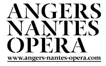 logo partenaire Opera