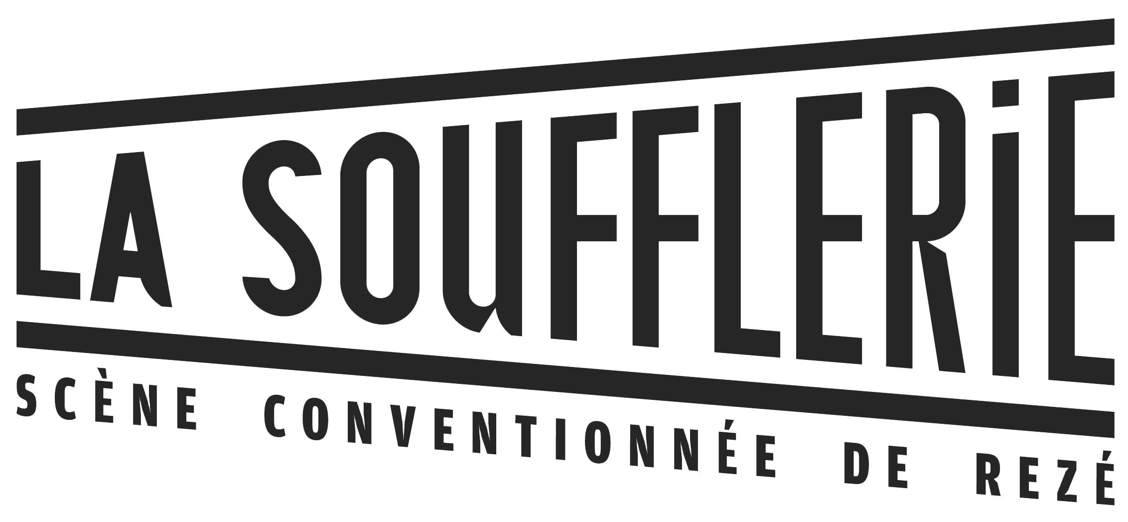 SOUFFLERIE-LOGO-0K
