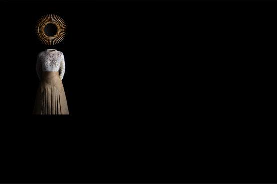 Baroque en scène - Visuel 2021-2022 © Miguel Vallinas