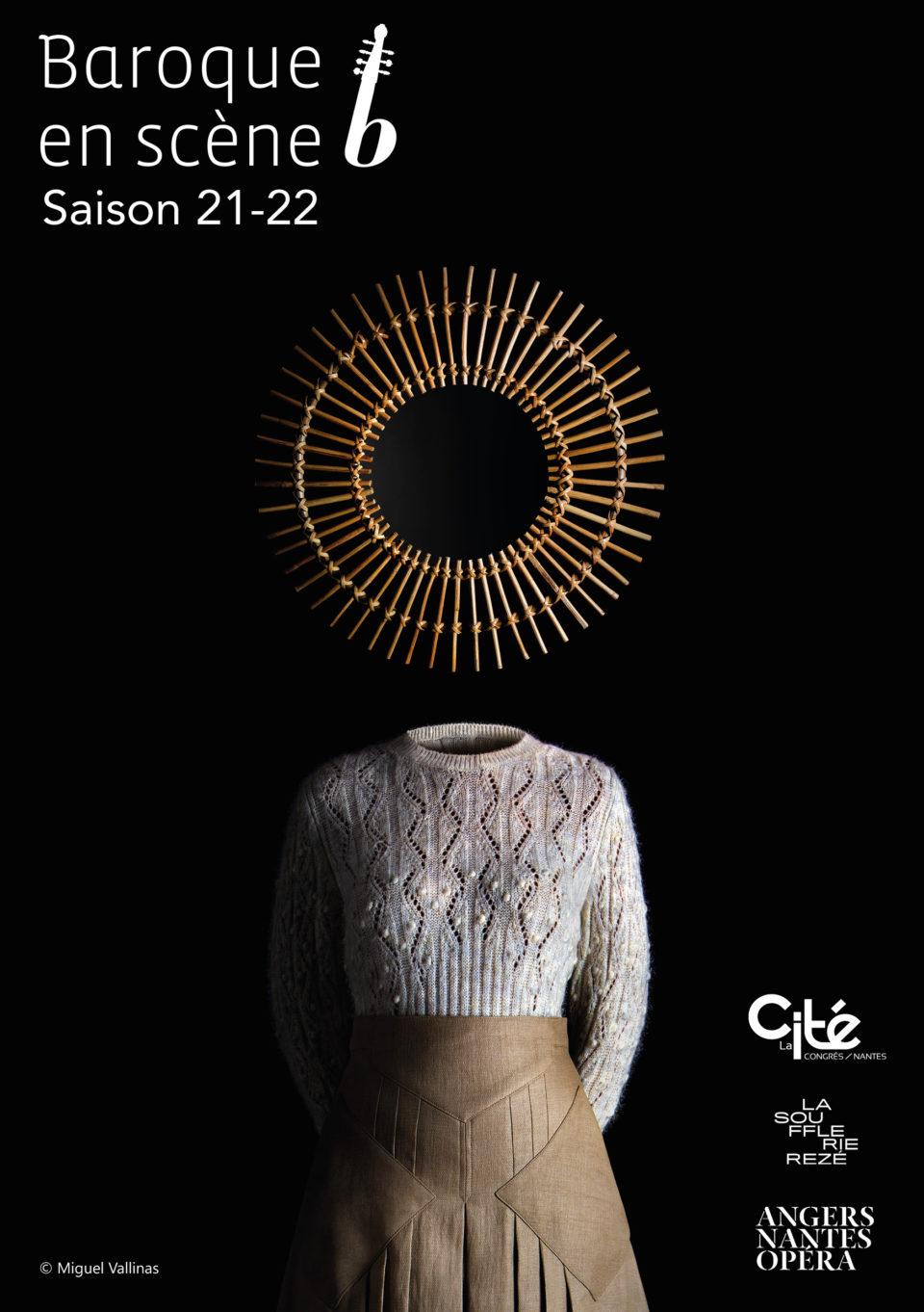 Flyer-Baroque-en-scene-21-22-